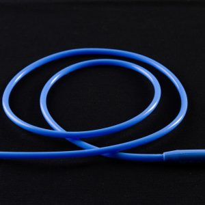 The Blue Boa Dental Suction Tubing